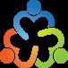 AlwaysInMind logo